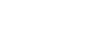 A theme footer logo of Freshop Groceries